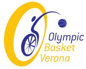 Olympic Basket Verona